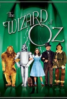 L.A. Now Casting 'The Wizard of Oz' and Other Upcoming Auditions