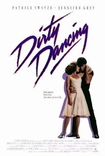 Now Casting 'Dirty Dancing' and Other Upcoming Auditions