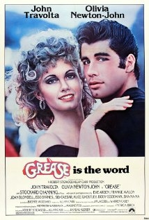 Now Casting 'Grease' and Other Upcoming Auditions