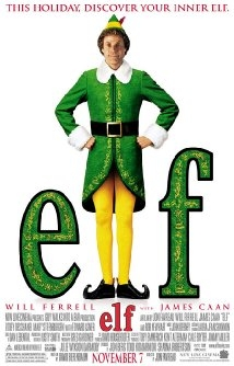 Now Casting the National Tour of 'Elf' and Other Upcoming Auditions