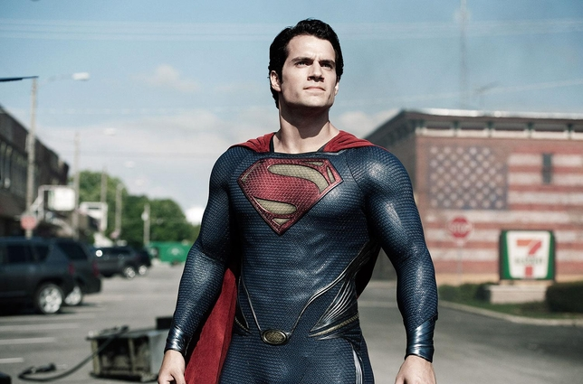 'Superman' Sequel, 'Warcraft' Feature Get CDs