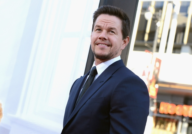 Mark Wahlberg Calls for Canada to Restore Film Tax Credits