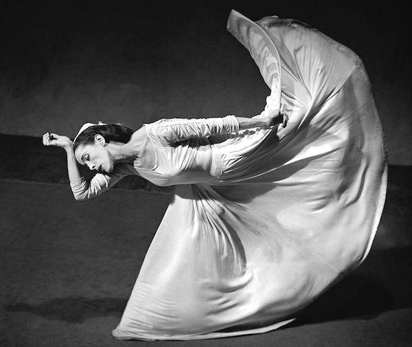 9 Legendary NYC Dance Teachers