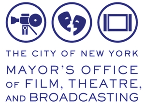One Week After Sandy, NYC Again Allows Permits for Outdoor Film and TV Production