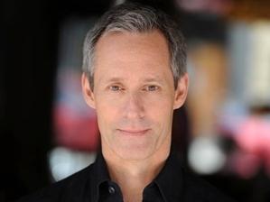'House of Cards' Star Michel Gill Talks Season 2