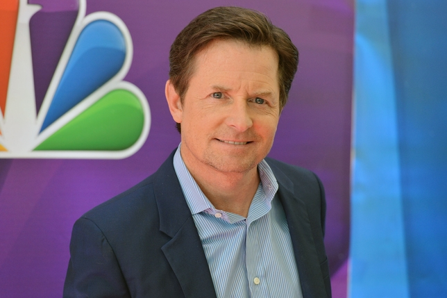 New York Artios Awards Celebrate Michael J. Fox and Casting Directors