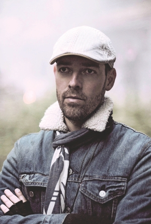 Director Michael Polish Spins a Visual Picture of Jack Kerouac's novel in 'Big Sur'