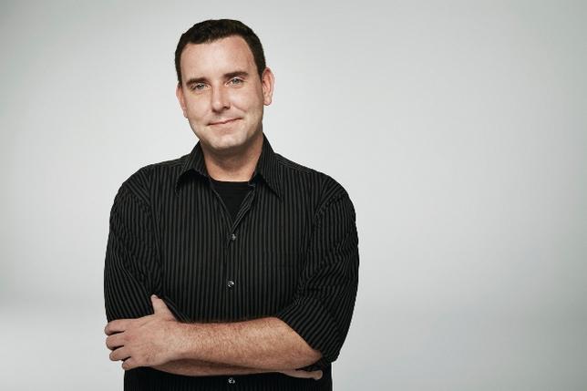 Web Series Casting Directors Can Lead to Bigger Roles