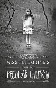 Now Casting 'Miss Peregrine's Home for Peculiar Children' and Other Upcoming Auditions