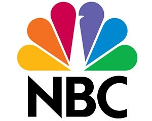 NBC Pilot From Former 'House' Producer Hires CD