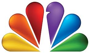 NBC Renews 'Revolution,' 'Chicago Fire,' 3 Others