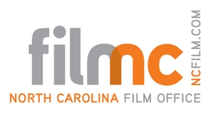 N.C. Film Industry Reaches Record Highs in 2012
