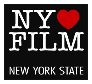N.Y. Tax Credits Result in More Post-Production Work in the State