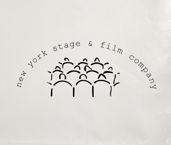New York Stage and Film Launches 1st Filmmakers' Workshop