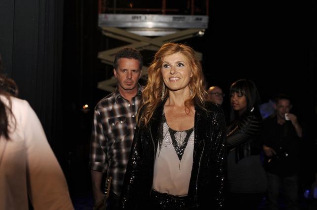 'Nashville' Recap: Episode 1, 'Pilot'