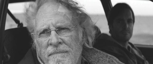 'Nebraska' CD John Jackson Says Casting Alexander Payne's Latest Film Was a Joy