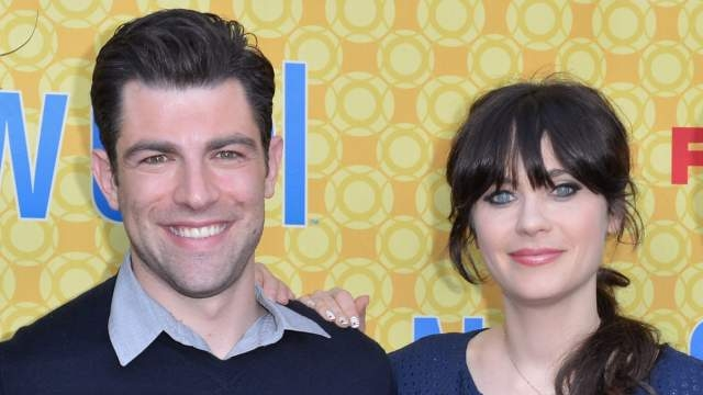Can 'New Girl' Stars Benefit from Emmy Screw-Up?