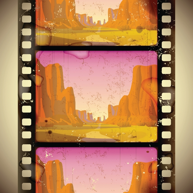 9 Texas Film Festivals Accepting Submissions