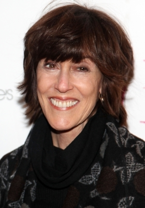 Nora Ephron's 'Lucky Guy' Begins Casting, Opening on Broadway in 2013