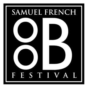 Samuel French Off-Off-Broadway Short Play Festival Winners Announced