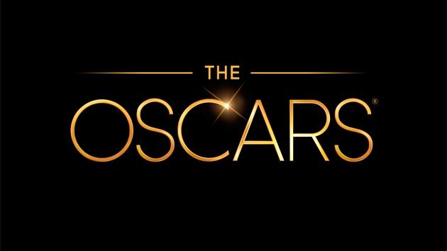 10 Most Memorable Oscar Speeches (Slideshow)