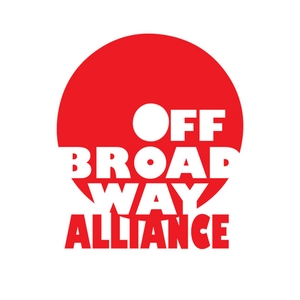 Free Seminar: 'Casting Off-Broadway: A How-To Guide' Sept. 9 in NYC