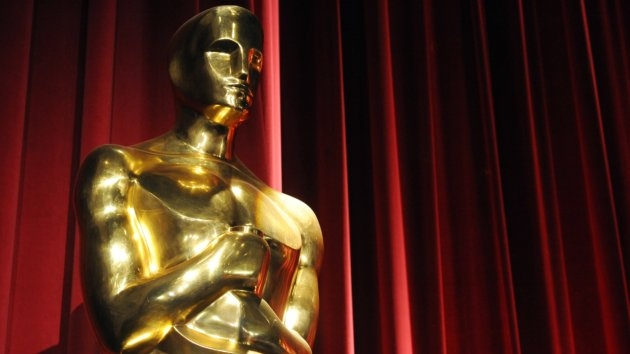 Academy Extends Deadline to Request Paper Oscar Ballots