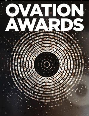 Ovation Awards Rule Change Sparks Outrage