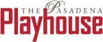 Read for Pasadena Playhouse