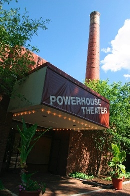 31st Powerhouse Theater Season Announces Casting