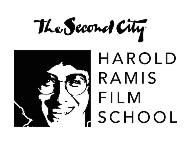 Chicago Welcomes First Comedic Film School