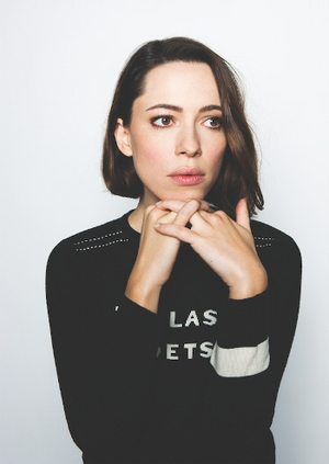 Rebecca Hall's Invisible Mechanics in Broadway's 'Machinal'