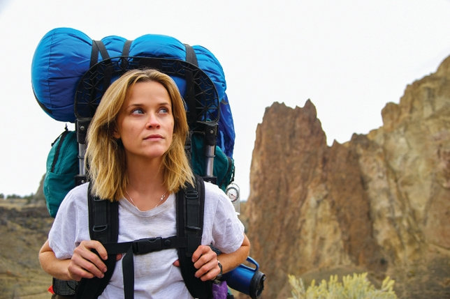 Director Jean-Marc Vallée on His Organic Approach to 'Wild'