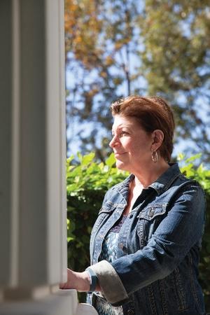 'Frasier' Casting Director Cathy Reinking Speaks on Casting Stereotypes