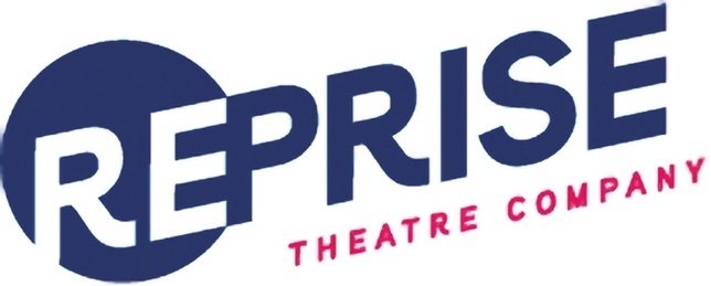 Reprise Theater Company Calls It Quits