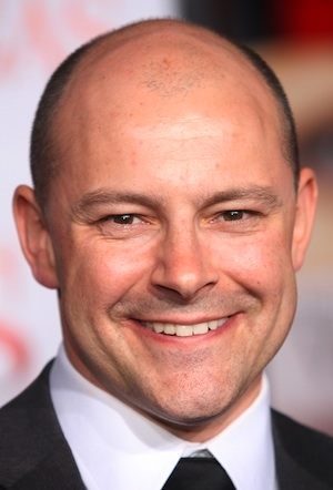 Four More Network Pilots Get Casting Directors