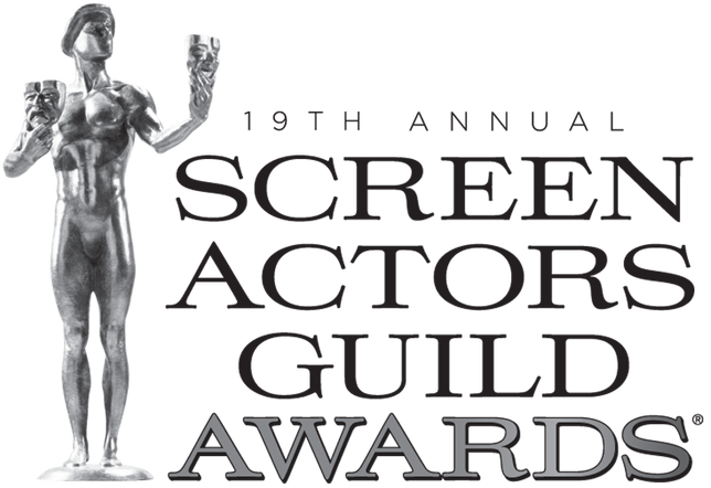 Win a Trip to the SAG Awards with SAG Holiday Auction