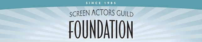 June Events at the SAG Foundation's Voiceover Lab!