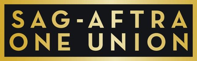 The Basics of Joining SAG-AFTRA