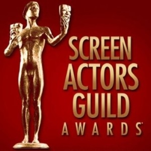2013 SAG Awards Film Nominees (Slideshows)