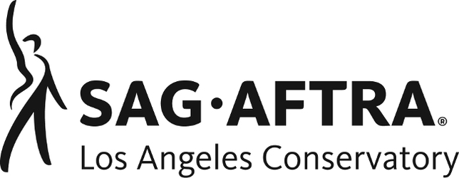 SAG-AFTRA's Hidden Treasure: SAG-AFTRA Los Angeles Conservatory