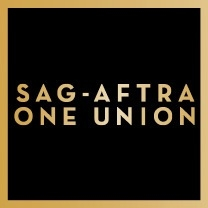 SAG-AFTRA Needs Your Voice