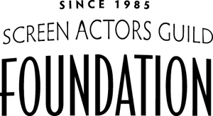 SAG Foundation Awards Scholarships
