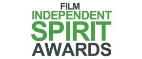 Spirit Awards Honor McConaughey, Blanchett