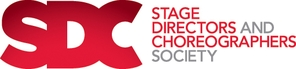 Stage Directors and Choreographers Workshop Foundation Gets $25K