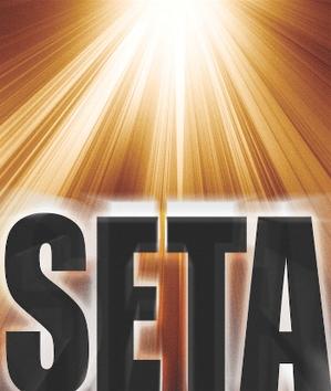 Equity National Tours Explained: SETA Edition