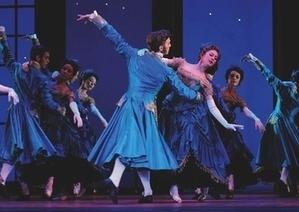 SF Ballet Dancers Reach Deal Over Raises
