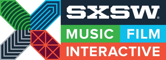 9 SXSW Panels We Can't Wait For!