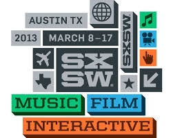 SXSW Jury Awards Announced