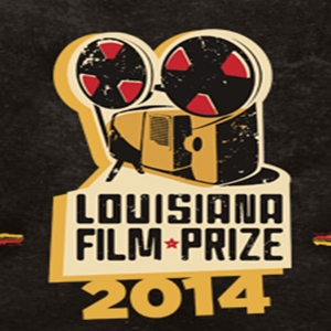 Louisiana Film Prize Announces 20 Winning Finalists
